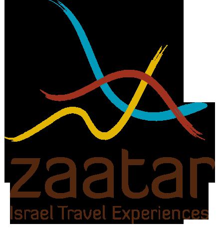 Zaatartours